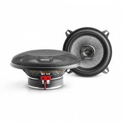 FOCAL 130AC Kit coaxial 2 voies 130mm / 5''