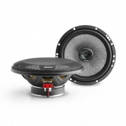 FOCAL 165AC Kit coaxial 2 voies 165mm/6,5''