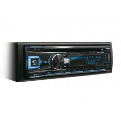 Alpine CDE-193BT Autoradio CD Bluetooth Plus
