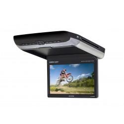 Alpine PKG-RSE3HDMI Ecran de plafonnier 26cm avec lecteur DVD