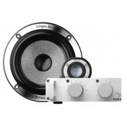 FOCAL Utopia Be Kit n°5