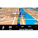 Station GPS Multimédia